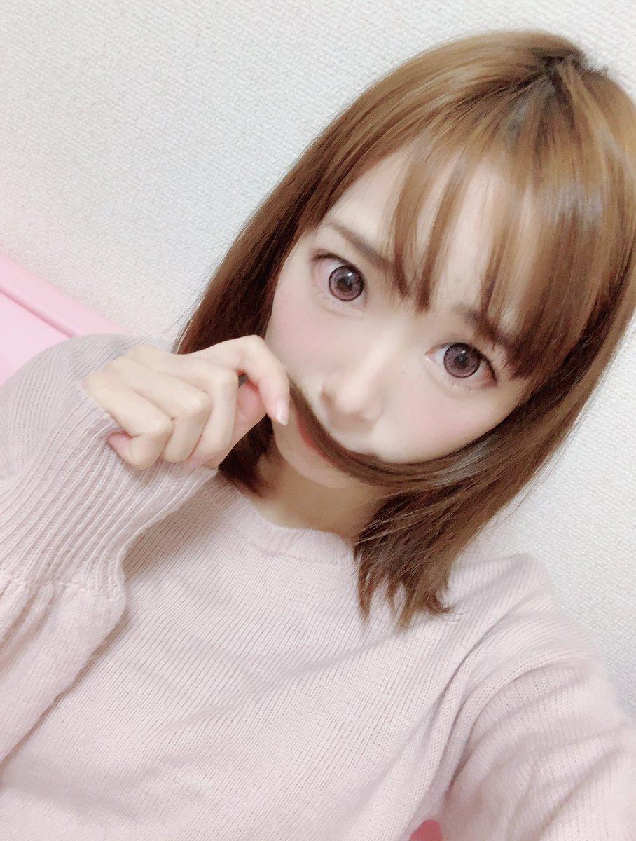 【早乙女らぶエロ画像】コスプレもしている美乳美少女・早乙女らぶ!(;´Д`)