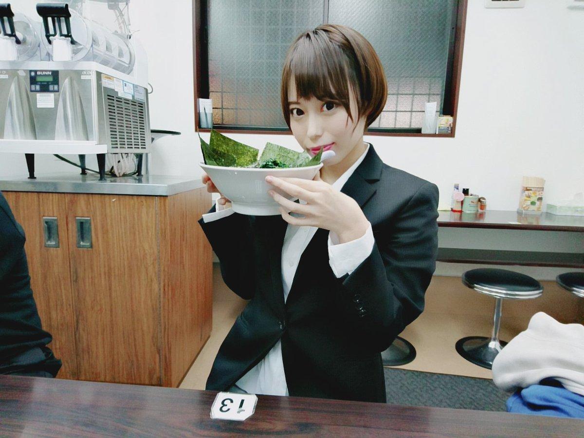 【川菜美鈴エロ画像】犯され系ドMで可愛いかわみーこと川菜美鈴の魅力!(;´Д`)