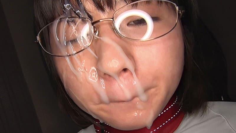 【篠崎みおエロ画像】正統派の貧乳パイパン合法ロリっ娘・篠崎みお!(´ε`;)