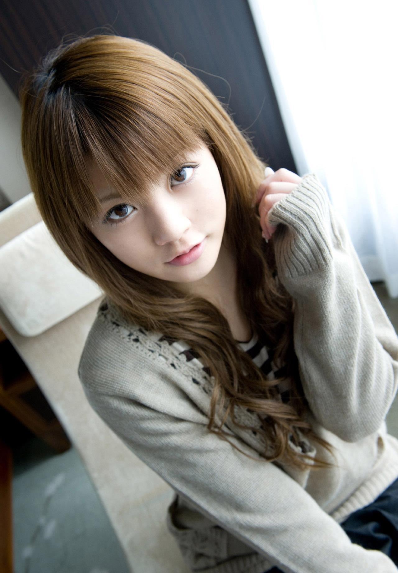 【月野りさエロ画像】平成最大の小悪魔可愛い美少女・月野りさ!(;´Д`)