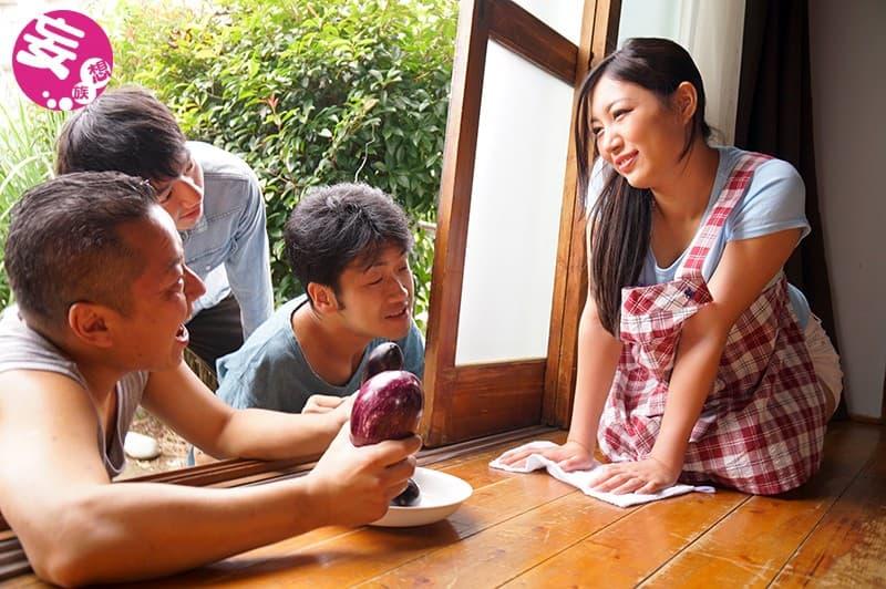 【佐倉ねねエロ画像】今一番抜かれているHカップ女子大生・佐倉ねね!(;´∀`)