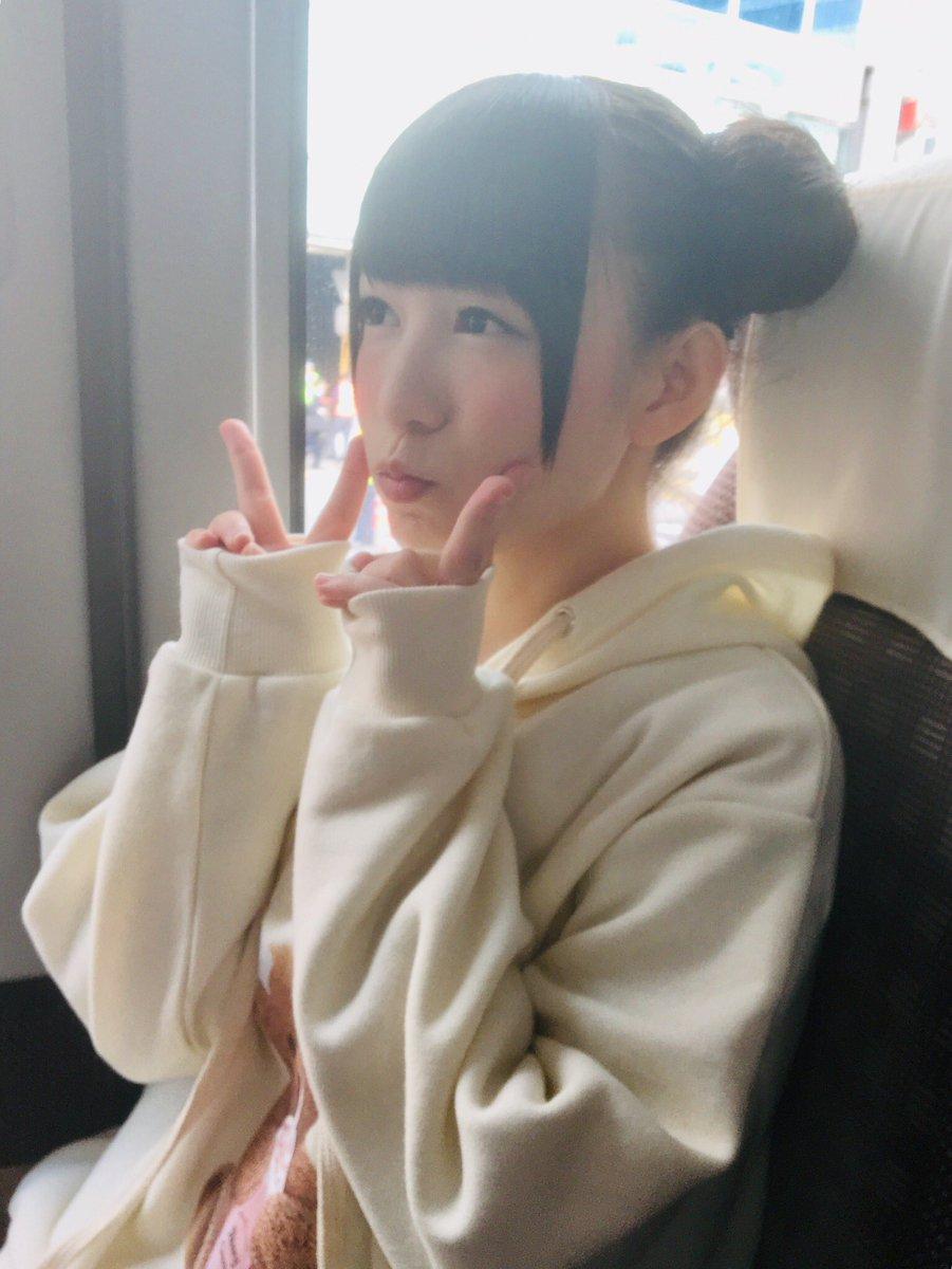 【小西まりえエロ画像】尻穴でも可能なパイパン美マン美少女・小西まりえ!(;´Д`)
