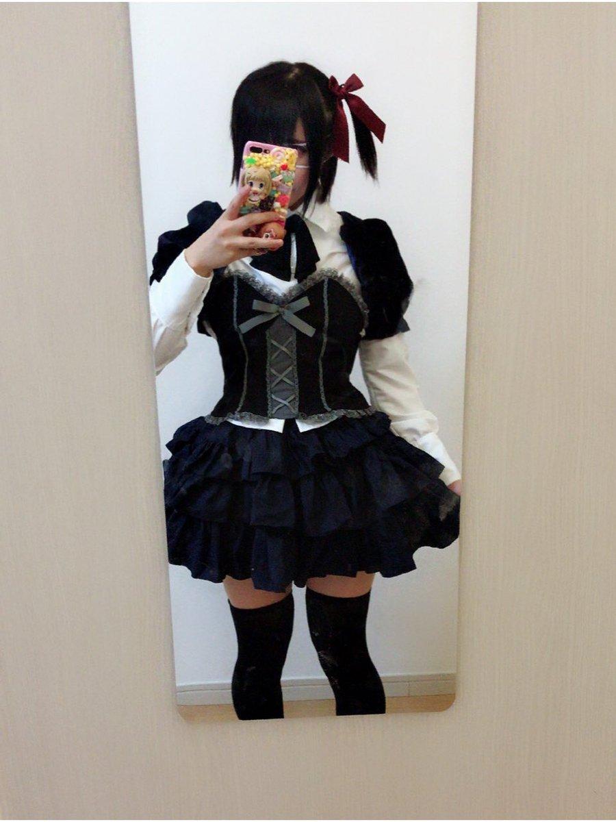 【あず希エロ画像】コスプレイヤーから転身した小さなパイパン美少女・あず希!(;´Д`)