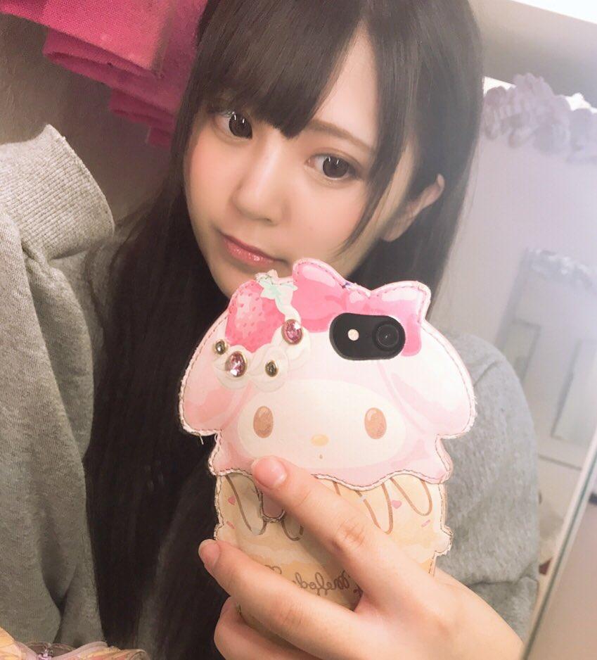 【逢咲ゆあエロ画像】ムチムチ爆乳を持つコスプレ大好き学生・逢咲ゆあ!(;´∀`)