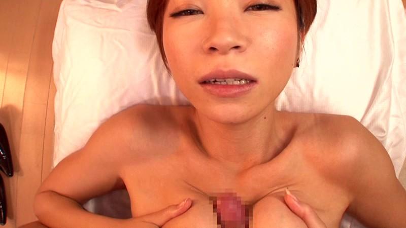 【松すみれエロ画像】見事な美巨乳くびれの淫乱ボディお姉さん・松すみれ!(;´∀`)