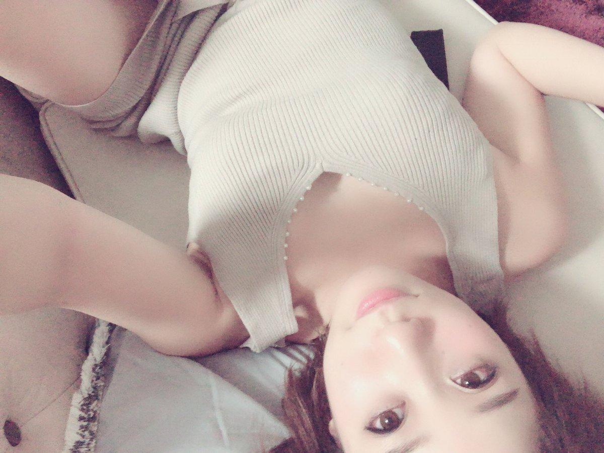 【梨々花エロ画像】生粋のドMでもあるGカップ美乳ちゃん・梨々花!(;´∀`)