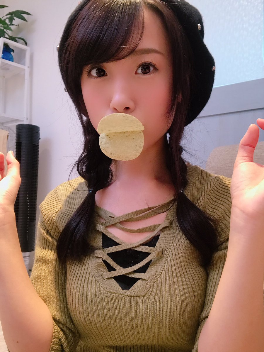 【長瀬麻美エロ画像】AVデビューでHカップに成長!絶品巨乳な長瀬麻美!(;´Д`)