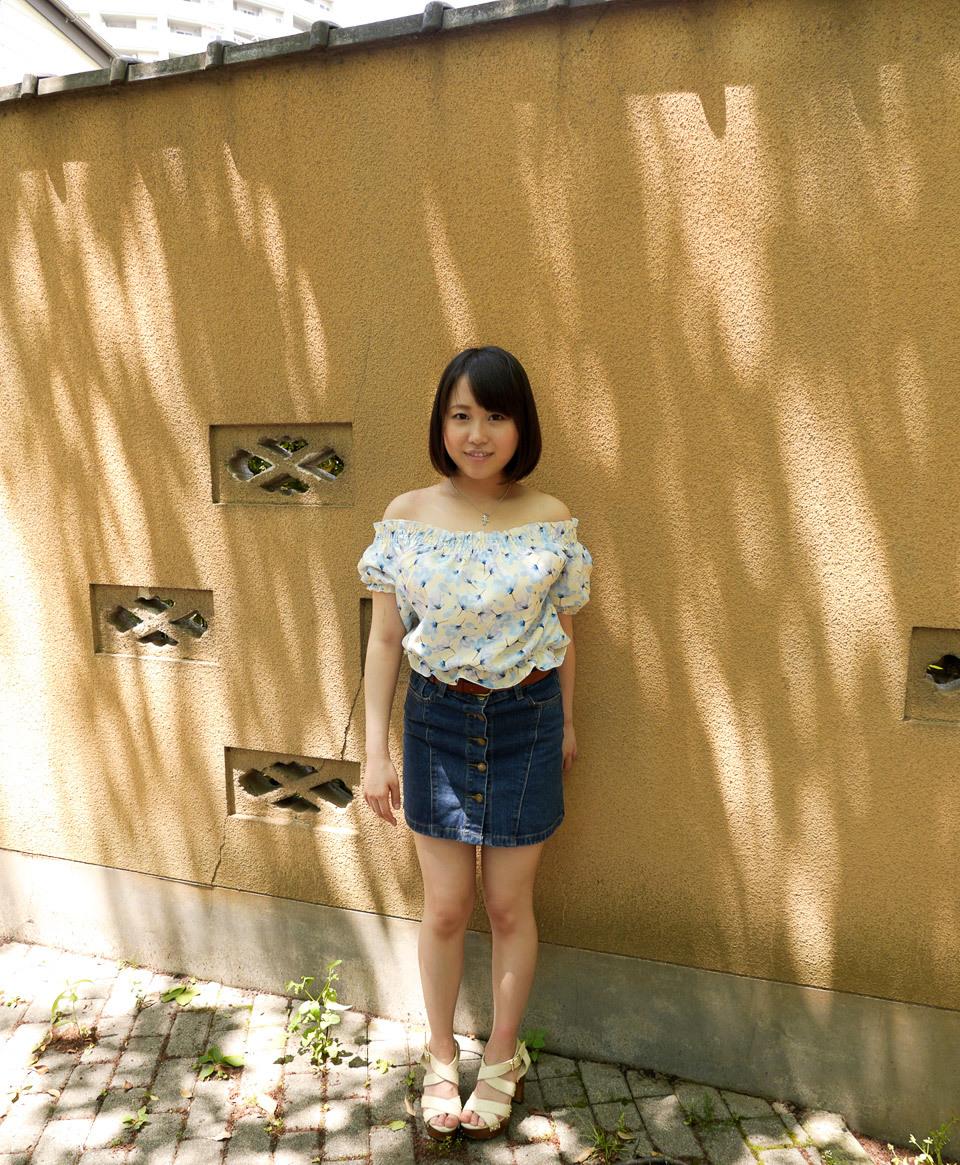 【月本愛エロ画像】正統派のロリ巨乳系AV女優!デカ乳輪でもある美少女・月本愛(;´∀`)