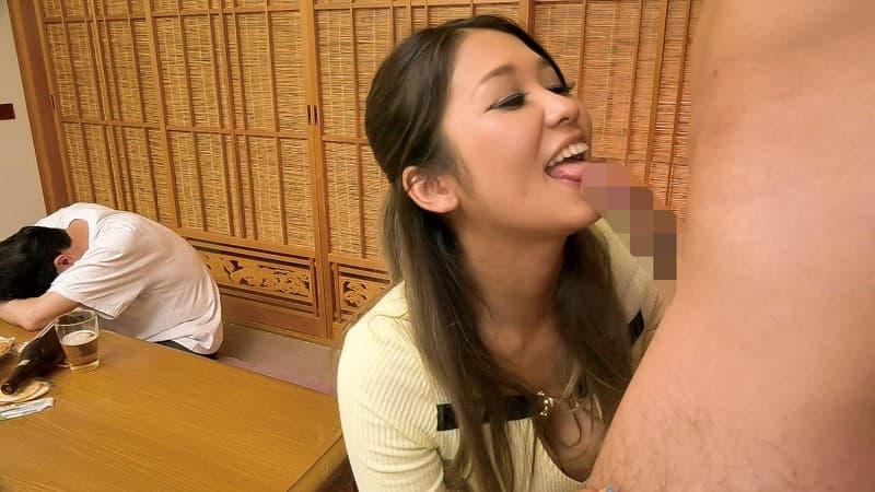 【ERIKAエロ画像】肉食系ギャルの先駆・ERIKAのGカップ美巨乳ボディ!(;´∀`)