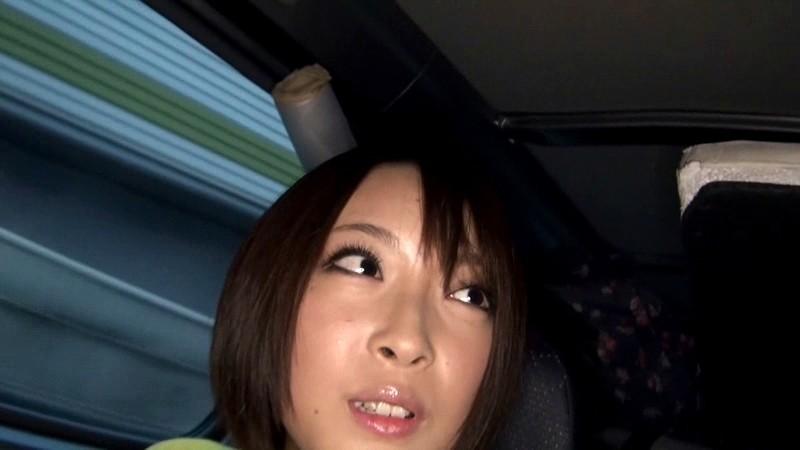 【小倉ゆずエロ画像】巨乳でパイパンそしてドMな極上美少女・小倉ゆず!(;´∀`)