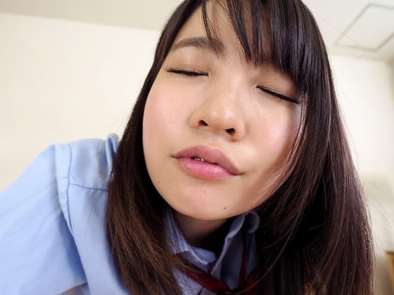 【枢木あおいエロ画像】京都からやって来た美巨尻持ちの美少女・枢木あおい!(;´∀`)