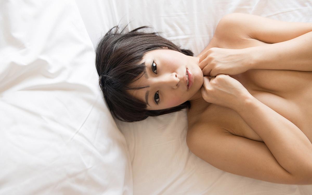 【阿部乃みくエロ画像】同性にもモテるバイセクシャル!ボーイッシュ美少女・阿部乃みく(;´∀`)