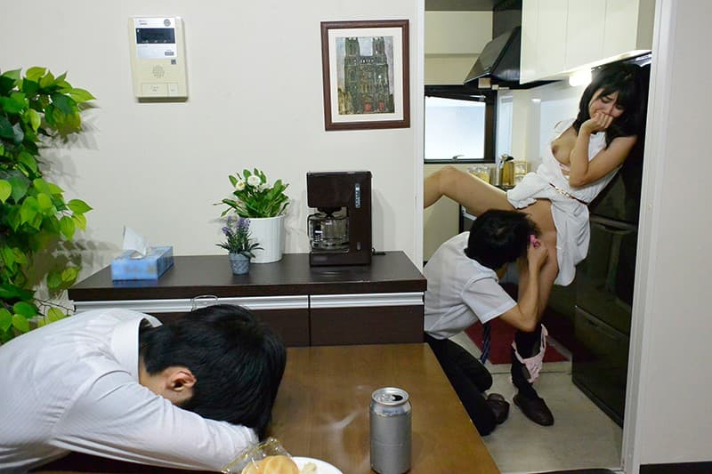 【神宮寺ナオエロ画像】処女喪失からエッチな娘に成長中な神宮寺ナオ!(;´Д`)