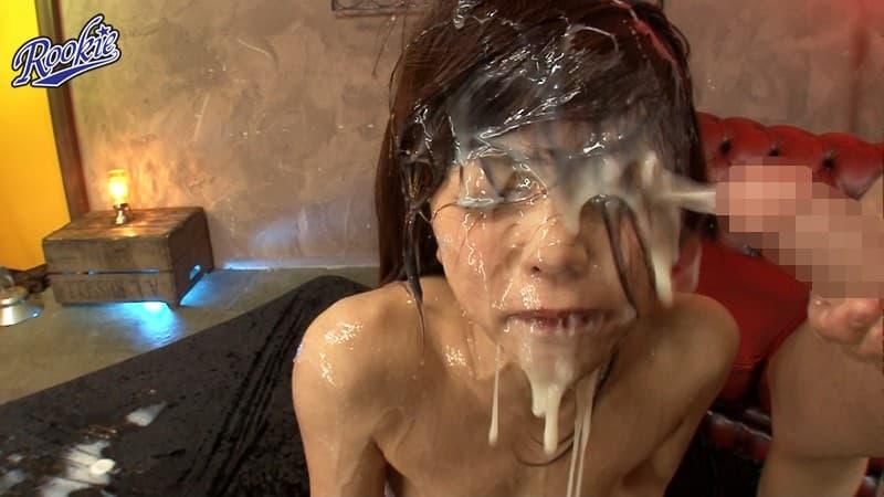 【二宮沙樹エロ画像】特技は囁き!正真正銘の永遠の美少女・二宮沙樹(;´Д`)