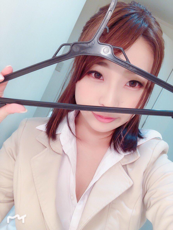 【八乃つばさエロ画像】口淫が得意な美乳美少女・八乃つばさ!(;´∀`)