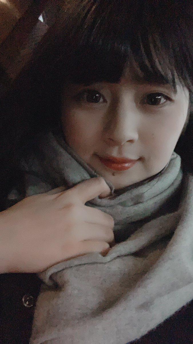 【優梨まいなエロ画像】小柄なのにヒップ100cmなムッチリ美少女・優梨まいな!(;´Д`)