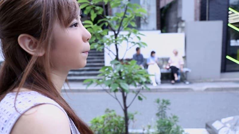 【吉澤友貴エロ画像】潮吹きが凄すぎる元グラビアアイドル・吉澤友貴!(;´Д`)