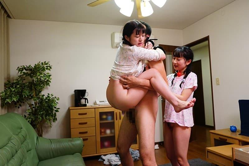 【美少女エロ画像】大人です!危うい予感が漂う身長150以下の小柄娘たち(;゚Д゚)