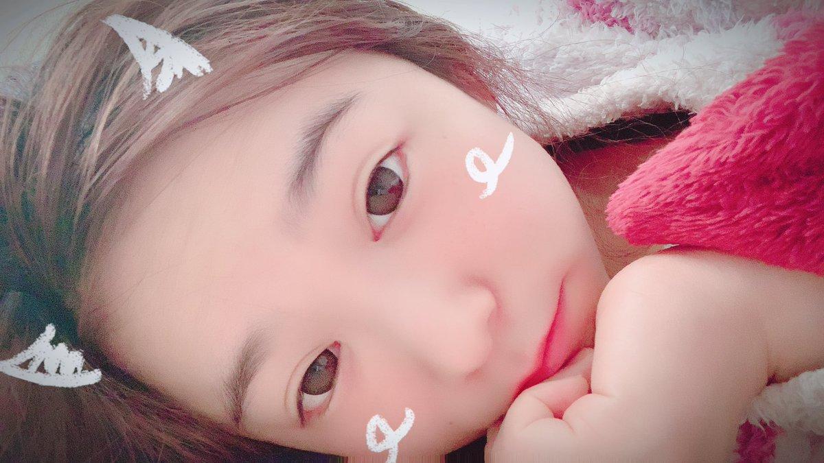 【笹倉杏エロ画像】性に関心高すぎる美巨乳ボディお嬢様・笹倉杏!(;´Д`)