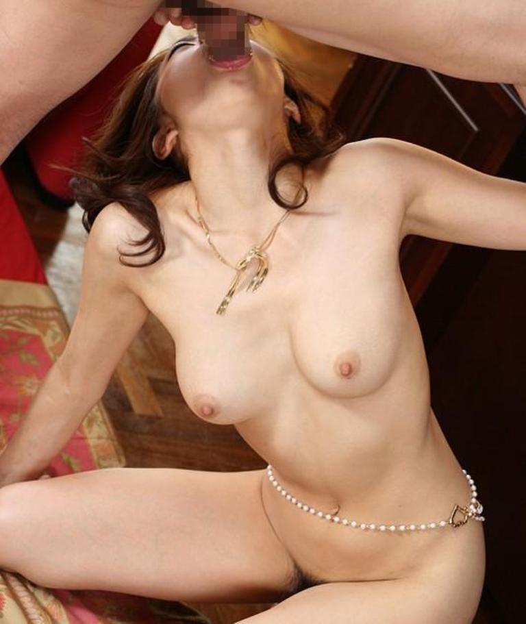 【フェラエロ画像】口淫好きな女の子たちによる大胆でイヤらしいフェラ特集!(;´Д`)=3