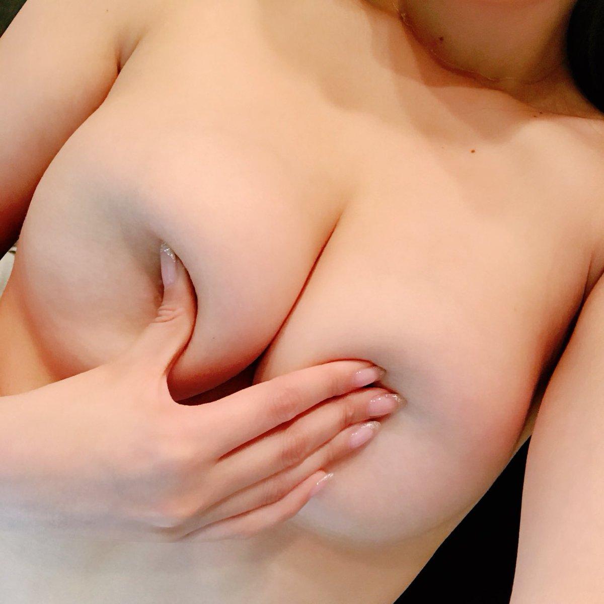 【橘メアリーエロ画像】元歯科衛生士で他資格も多数な国際派巨乳美女・橘メアリー!(;´Д`)