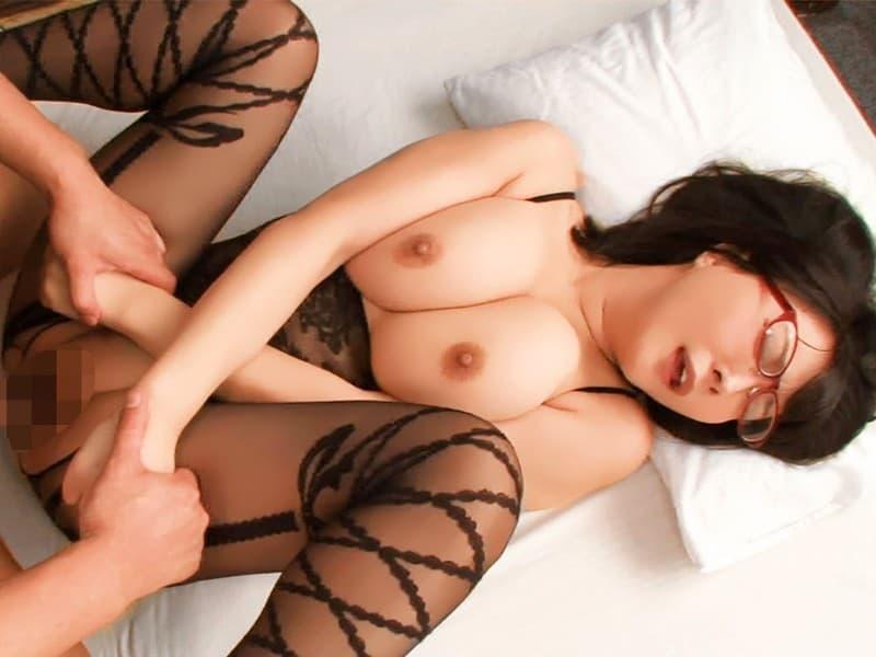 【正常位エロ画像】王道の体位故に安定の気持ちよさがある正常位セックス特集!(*´д`*)