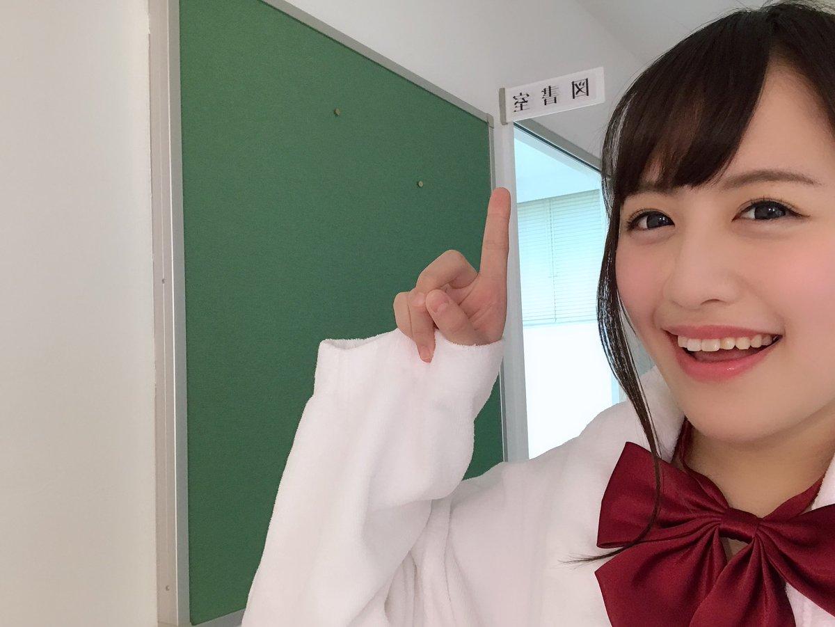 【葉月もえエロ画像】MM号の常連でもある可愛すぎる企画女優・葉月もえ!(;´∀`)