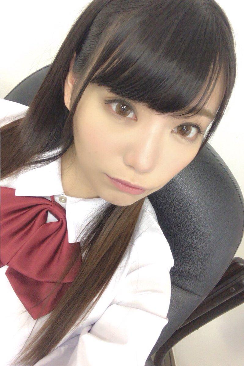 【天野美優エロ画像】最初っからMっ気出してた美巨乳娘・天野美優!(;´∀`)
