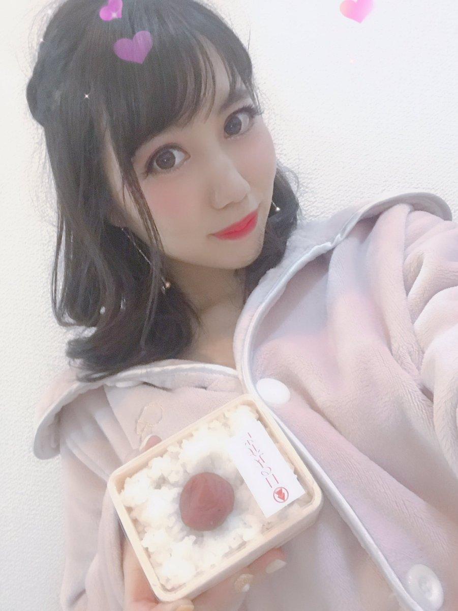 【南まゆエロ画像】ストリッパーも兼ねている美乳お姉さん・南まゆ!(;´Д`)