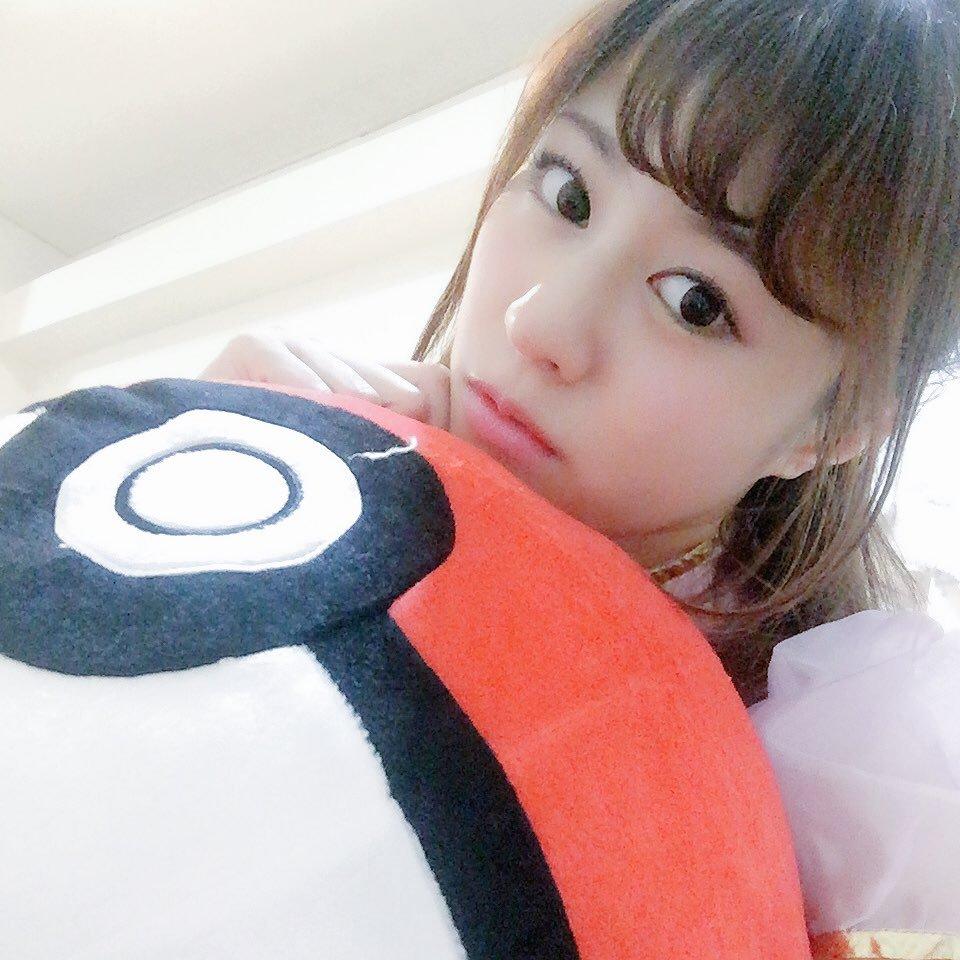 【瑠川リナエロ画像】もの凄い失禁スキルを備えた超絶美少女・瑠川リナ!(;´∀`)