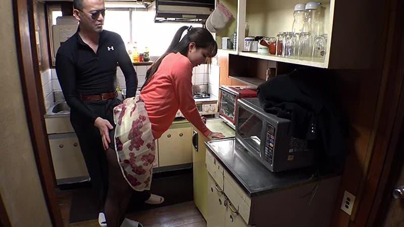 【松下美織エロ画像】巨乳巨尻で長身ボディなお姉さん・松下美織!(;´∀`)