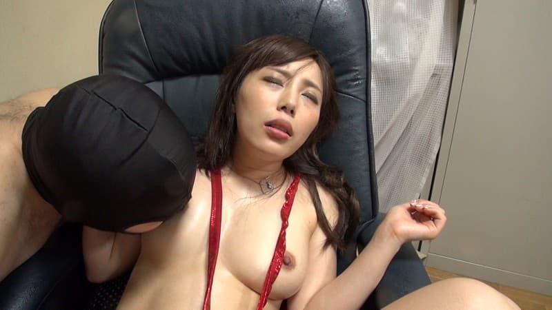 【真名瀬りかエロ画像】ミニマムなセクシー姉ギャル系・真名瀬りか!(;´Д`)