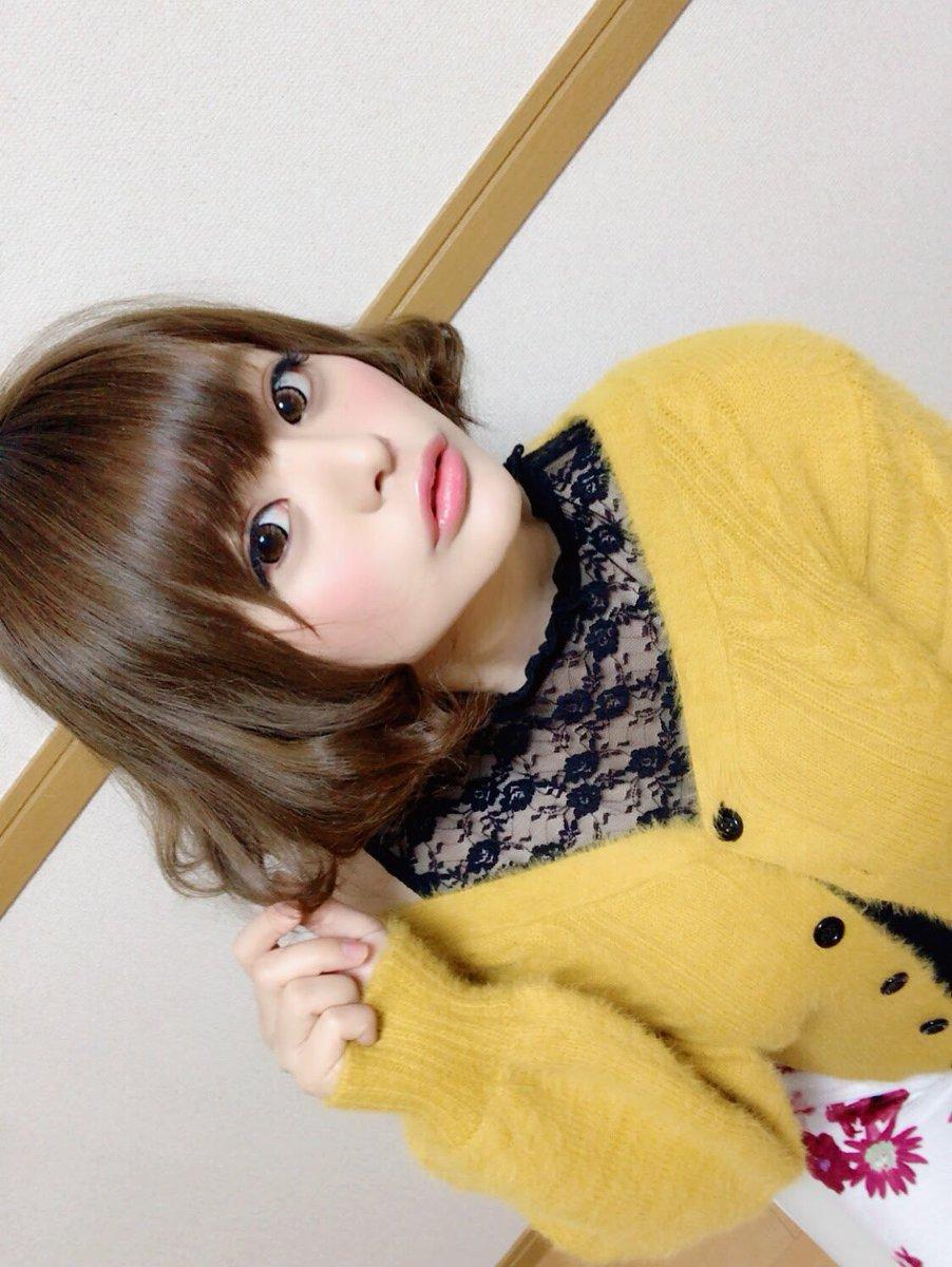 【青山未来エロ画像】可愛くて巨尻で首絞め好きなドM美少女・青山未来(;´∀`)