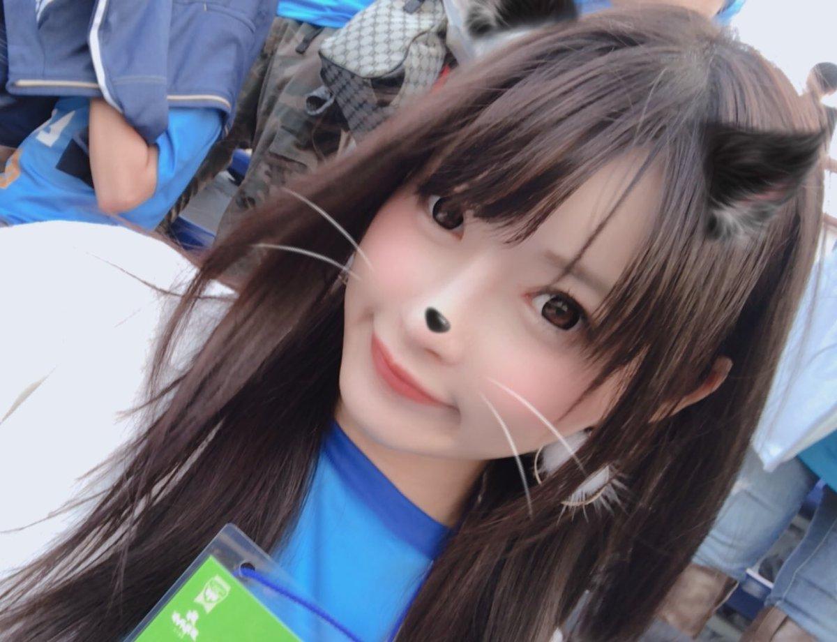 【波木はるかエロ画像】高まると汗が出過ぎる美少女・波木はるか!(;´∀`)
