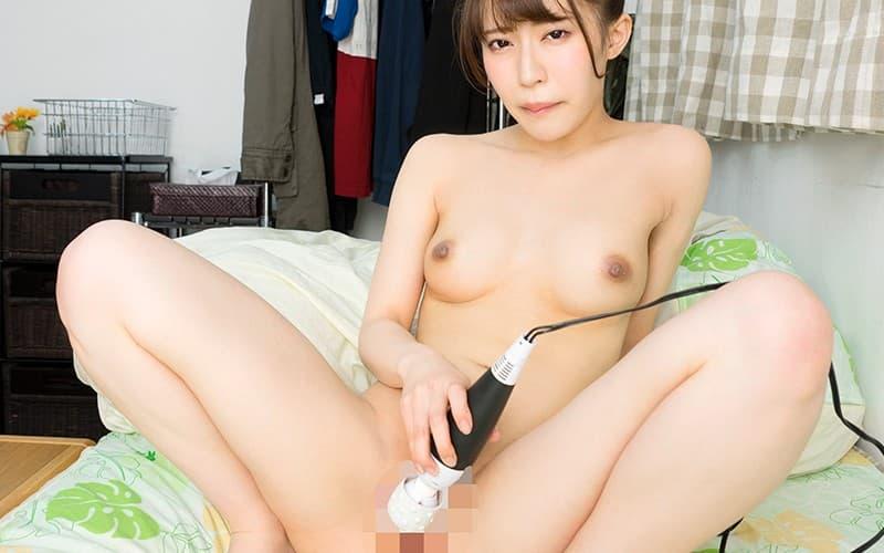 【玩具エロ画像】一番頼りになるイカセアイテム・電マの威力にKOされる女子たち!(;゚Д゚)