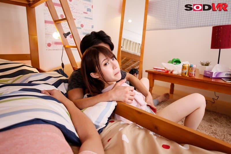 【望月りさエロ画像】元SOD女子社員なミニマム美巨乳美女・望月りさ!(;´∀`)
