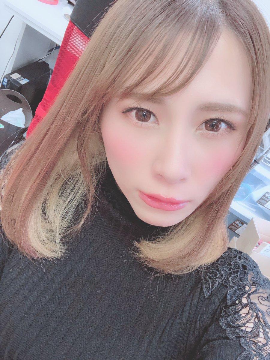【花咲いあんエロ画像】超イヤらしい清楚系お姉さん・花咲いあん!(;´∀`)