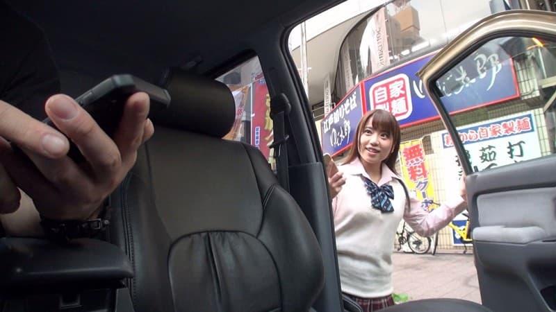 【初美りんエロ画像】小柄でムッチリ美巨尻な美少女・初美りん!(;´Д`)