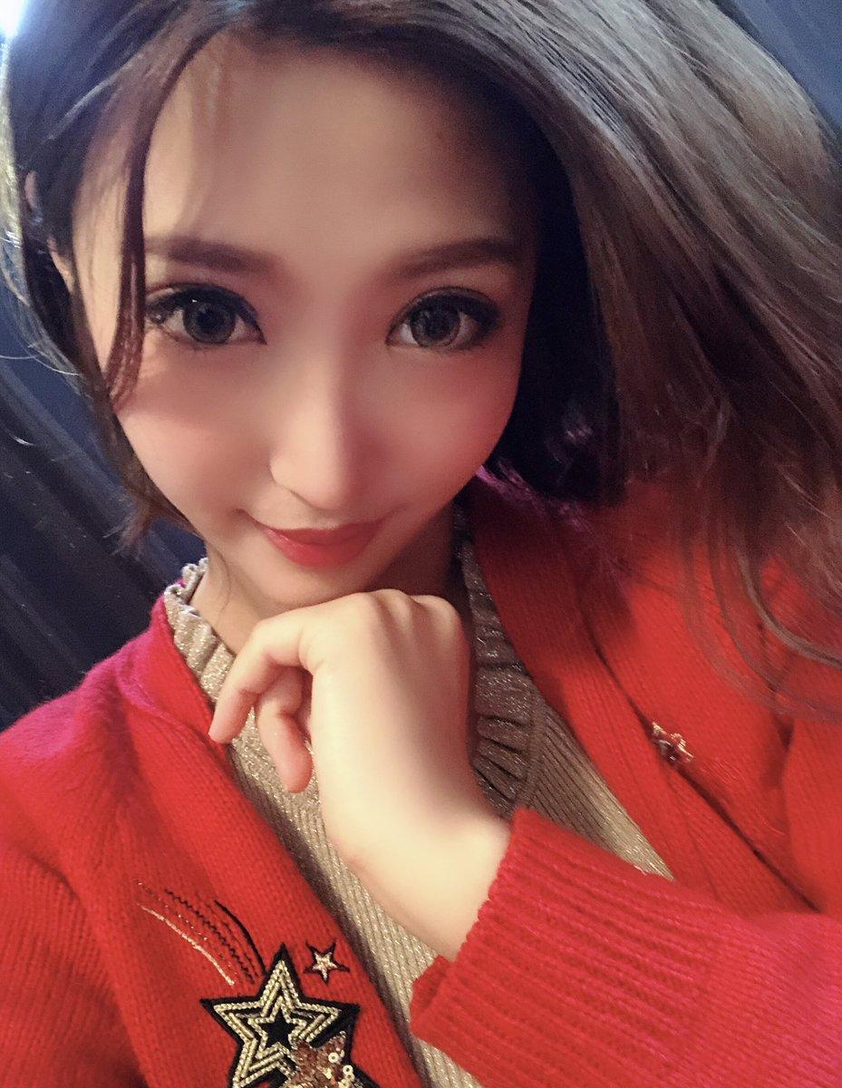 【水川スミレエロ画像】おじさんに痴女るのが大好きな美女・水川スミレ!(;´∀`)