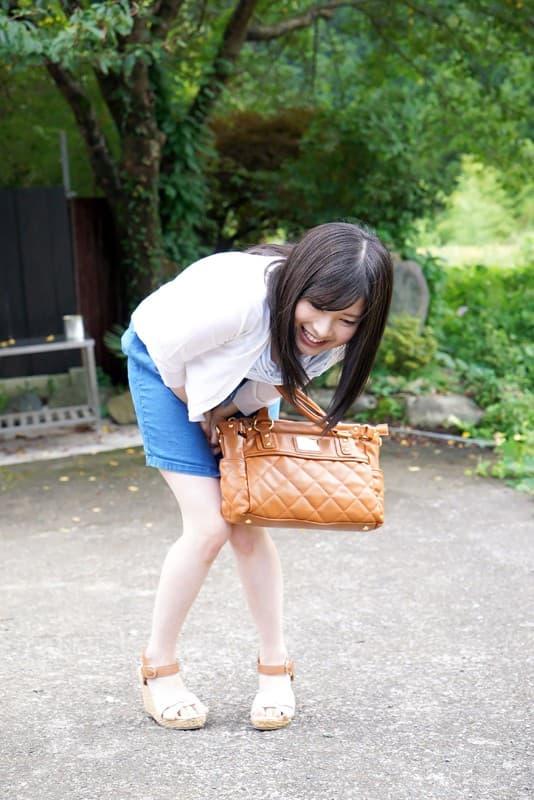 【豊中アリスエロ画像】見られてするのが一番興奮するパイパン美少女・豊中アリス!(;´Д`)