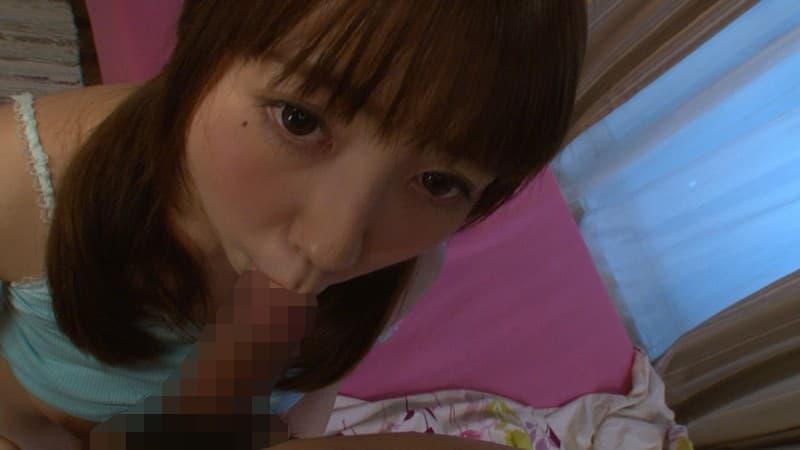 【有花もえエロ画像】AVデビューで処女喪失した美ボディ美少女・有花もえ!(;´∀`)