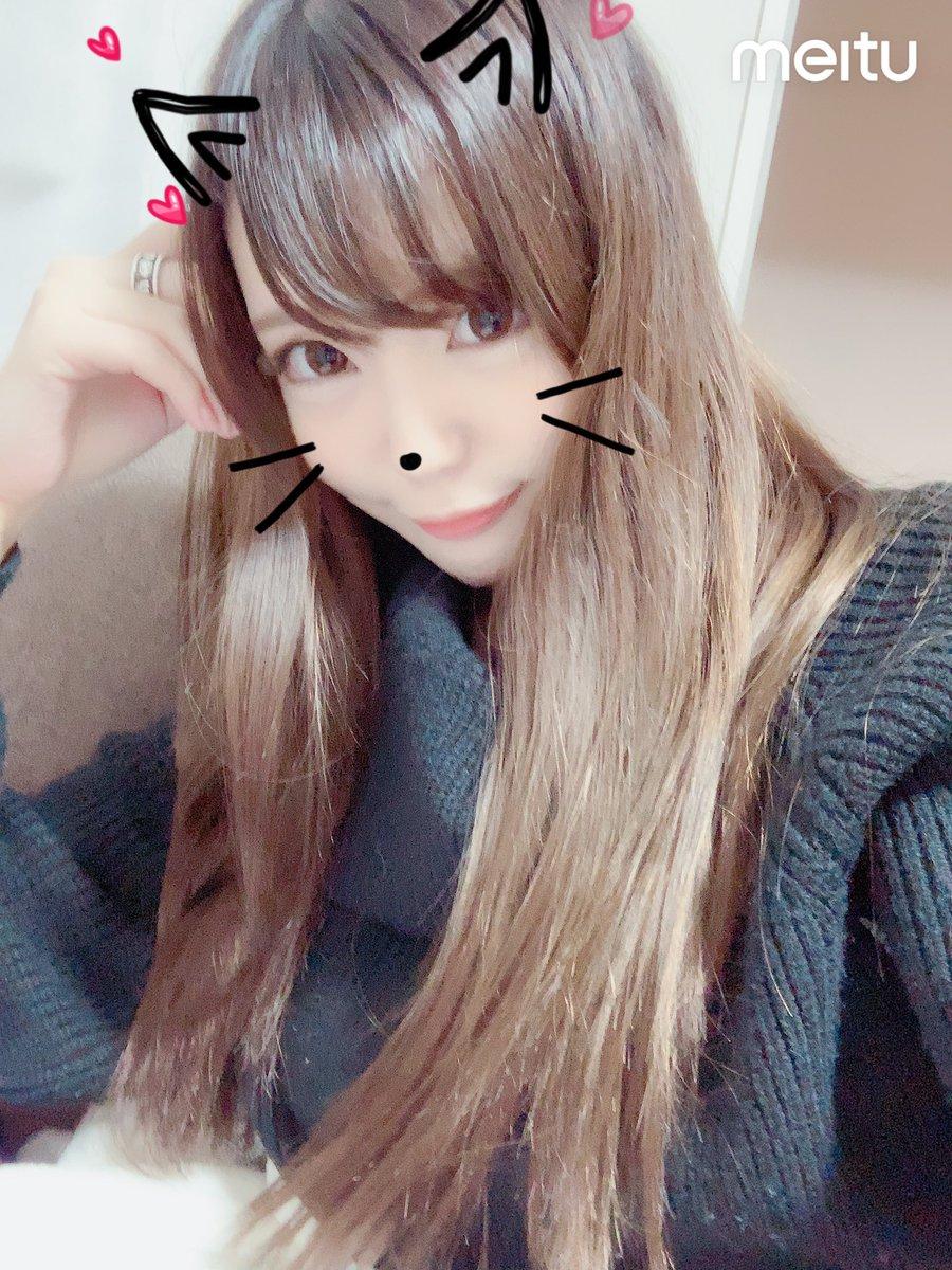 【黒川さりなエロ画像】パイパン巨乳ビューティー・黒川さりな!(;´∀`)