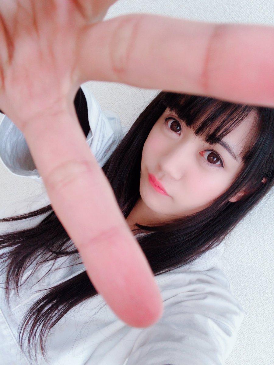 【ふわり結愛エロ画像】可憐さに反して趣味はワイルドな美少女・ふわり結愛!(;´Д`)