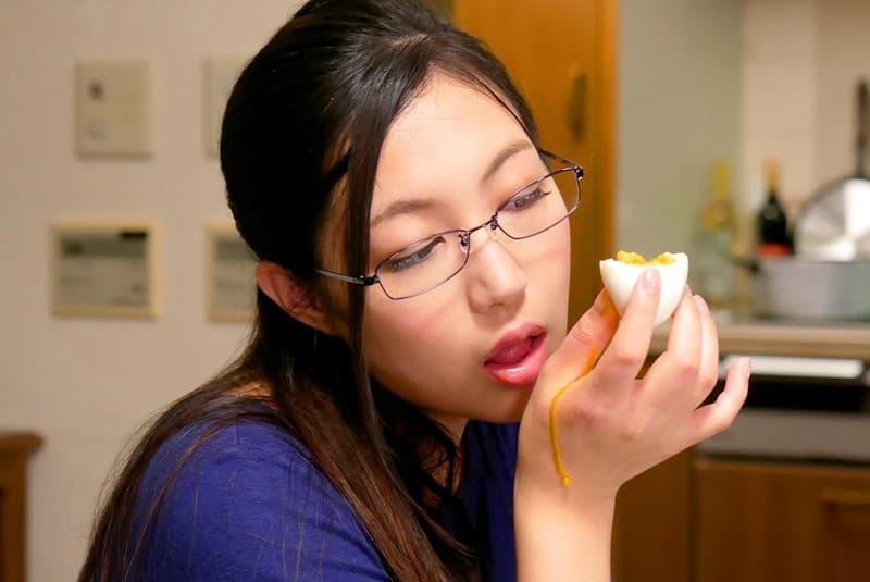 【佐倉ねねエロ画像】抱きたいカラダのHカップ女子大生・佐倉ねね!(;´Д`)