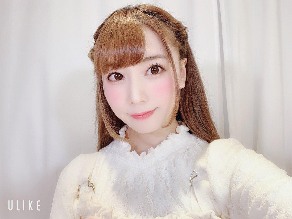 【初川みなみエロ画像】超カワスレンダー美尻美少女・初川みなみ!(;´∀`)