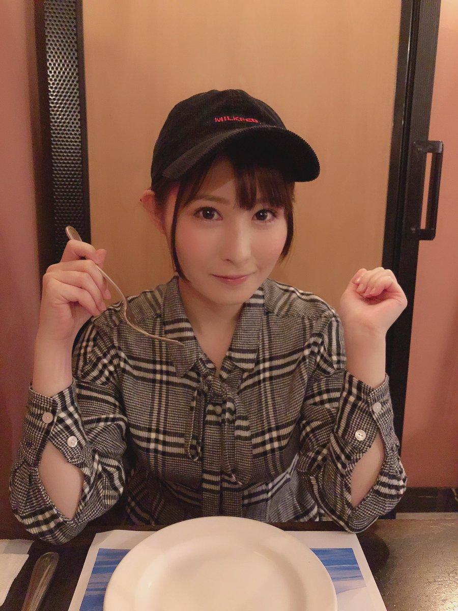 【飛鳥りんエロ画像】アイドル目指してAVデビューした美少女・飛鳥りん!(;´∀`)