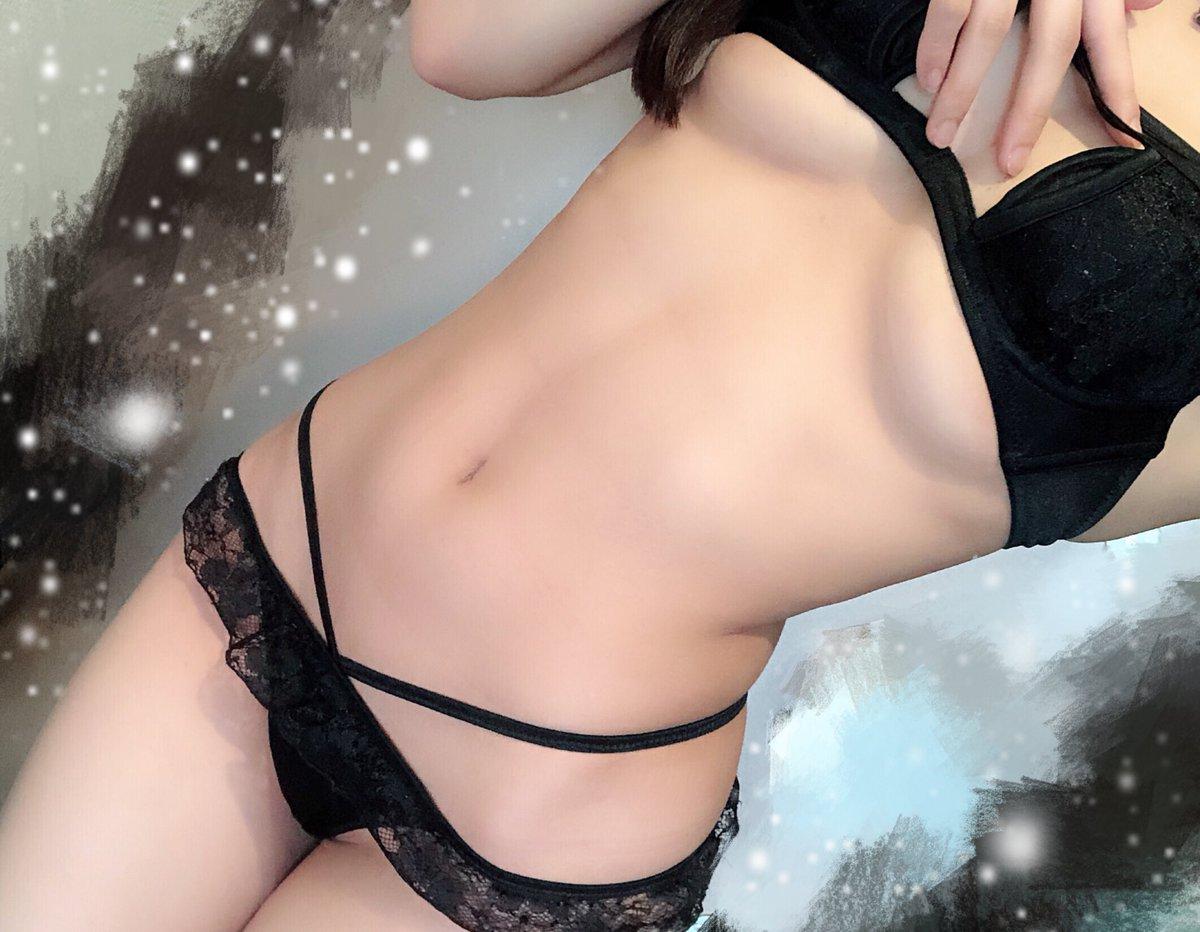 【阿由葉あみエロ画像】お尻が大きくて好奇心旺盛なお嬢様・阿由葉あみ!(;´∀`)