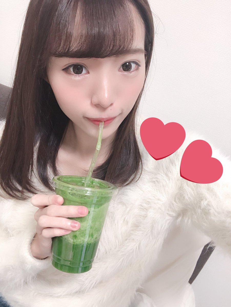 【君色花音エロ画像】JK卒から即AVデビューした美少女・君色花音!(;´Д`)