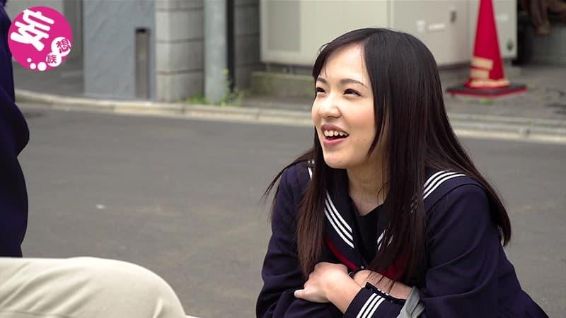 【宮沢ゆかりエロ画像】貧乳パイパンでNGもないミニカワ娘・宮沢ゆかり!(;´∀`)