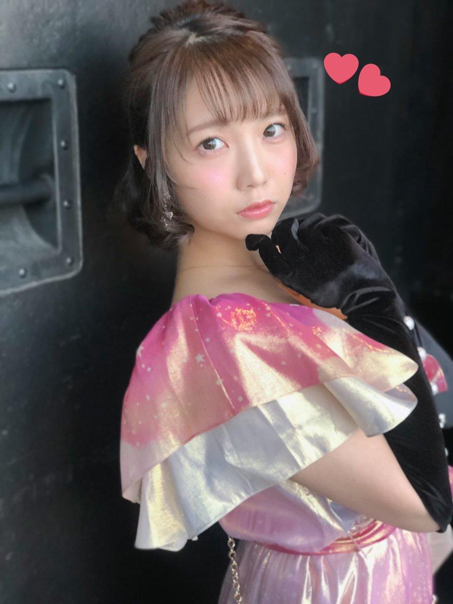 【戸田真琴エロ画像】処女喪失でデビューした絶対的美少女・戸田真琴!(;´Д`)